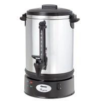 Bartscher Regina 90 15 litres