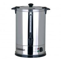 Casselin CPC48 6.8 litres