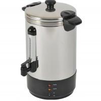 Kitchen Chef ZJ-150 Pro 15L